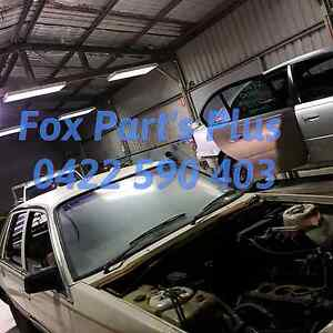 WE BUY YOUR UNWANTED CARS Sunshine North Brimbank Area Preview