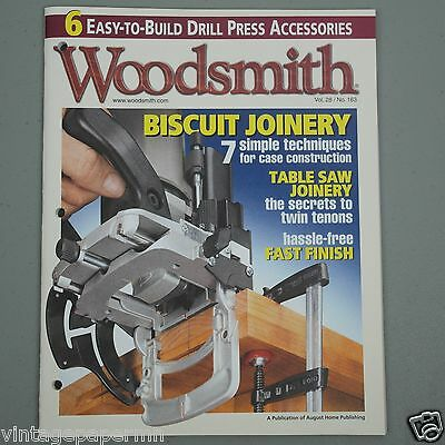 - WoodSmith - Craftsman Sideboard, Message Center, Book Rack Woodworking Plans