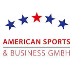 american_sports_business
