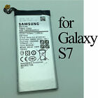 Batteries for Samsung Galaxy S7