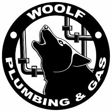 Woolf Plumbing & Gas Canning Vale Canning Area Preview