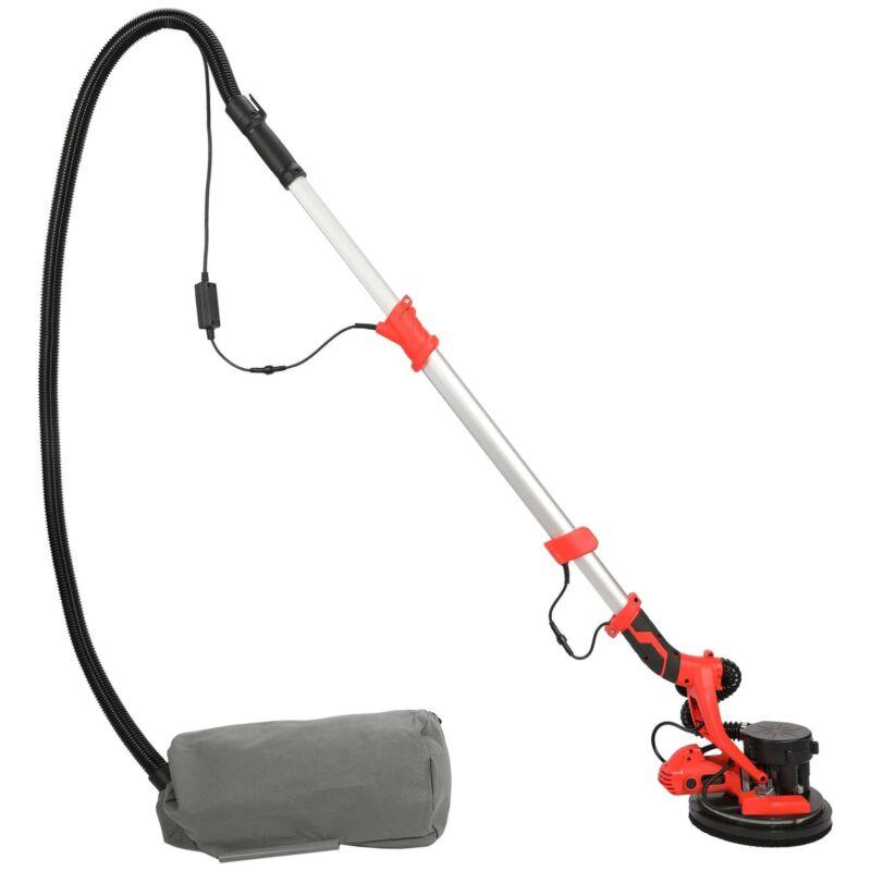 Drywall Sander Electric Vacuum