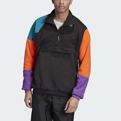 adidas Originals  PT3 Fleece Jacket Men's