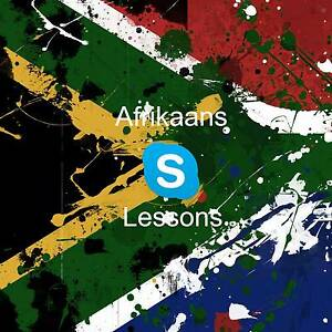 Afrikaans Lessons Warner Pine Rivers Area Preview