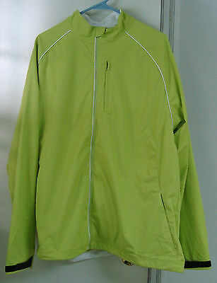 Coats Jackets Cb Weathertec 4