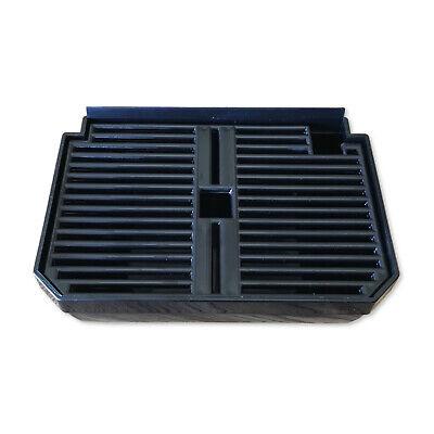 Cab Faby Drip Tray Drip Tray Cover