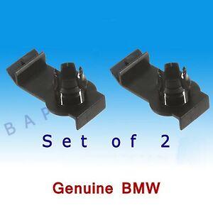 51338254781 bmw front window regulator clip x5 2000 2006 2 for 2000 bmw 528i window regulator