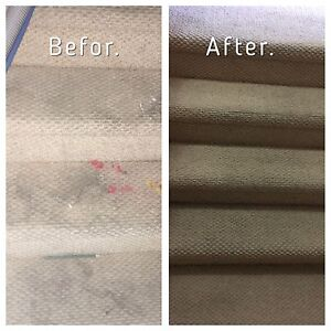 Carpet cleaning summer special! Free estimate