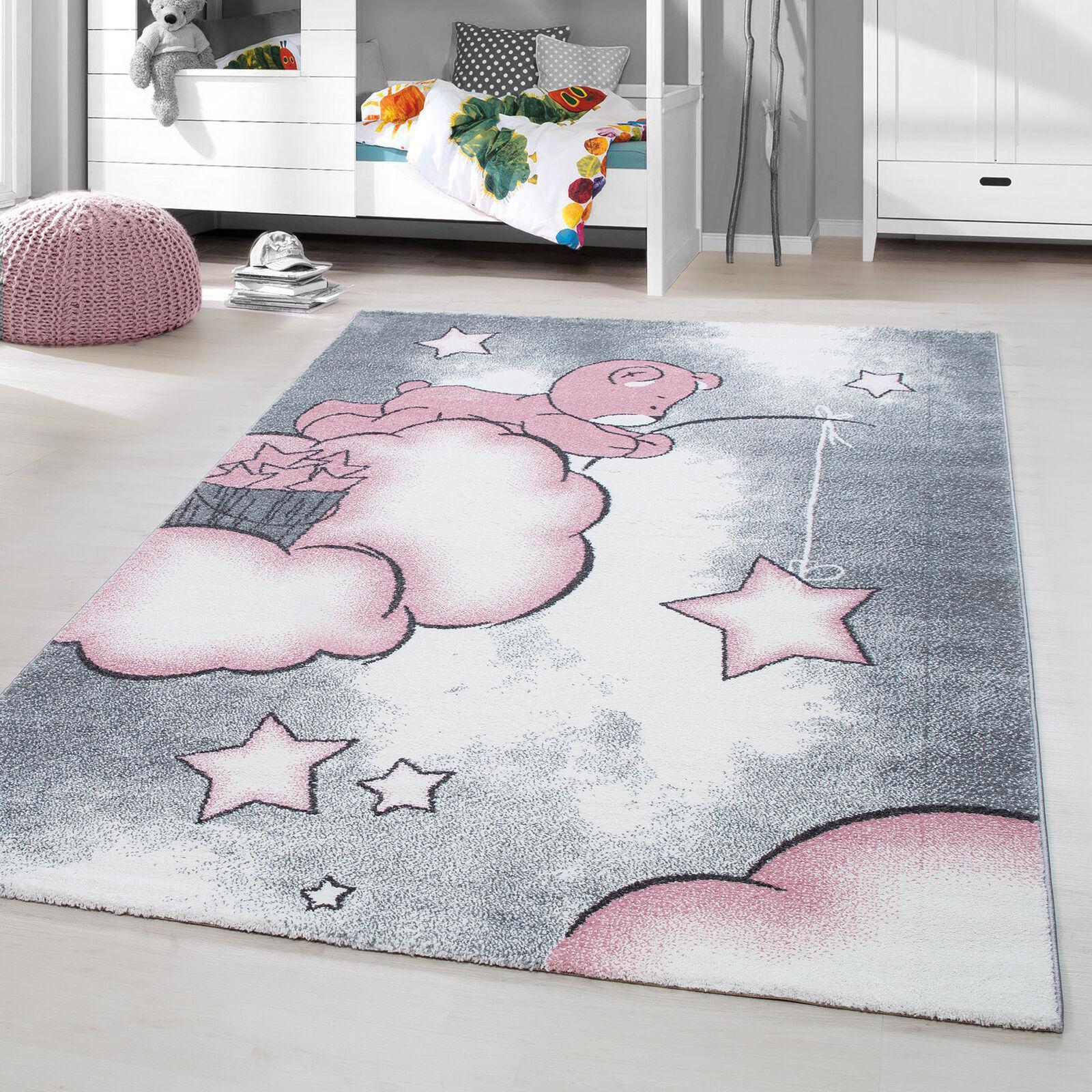 Teppich Babyzimmer Test Vergleich +++ Teppich Babyzimmer günstig kaufen!