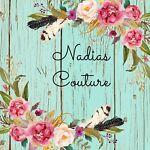 Nadias Couture