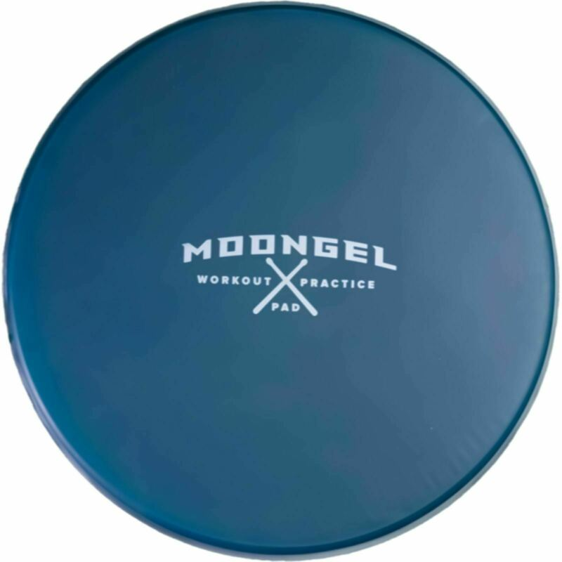 "RTOM WP14 Reversible 14"" MoonGel Pillow Practice Pad"