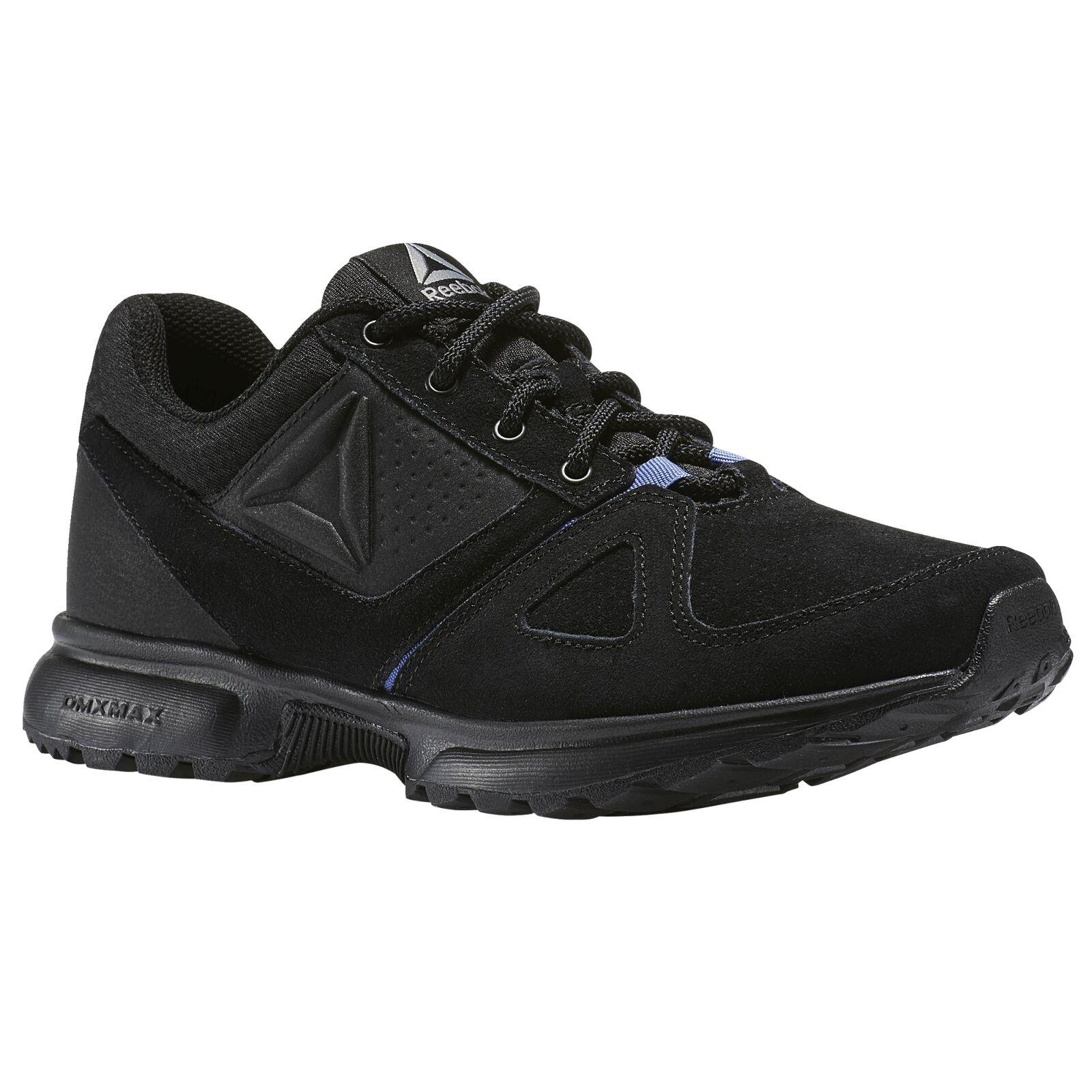 SPORTSCHUHE LAUFSCHUHE NORDIC Walking Schuhe von Walkx sport