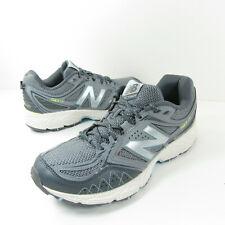 New Balance Women/'s Nitrel v3 Trail Running Shoes
