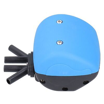 Milk Pulsator 4 Outlets Farming Equipment Wearresistant Antiaging For Cows