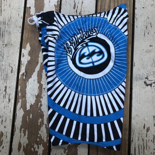 Billabong Surf Herren Recycled Serie Surfbrett Shorts Boxershorts Größe 28