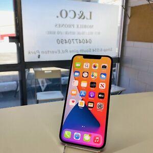 iPhone 12 Pro Max 256gb gold colour unlocked warranty invoice