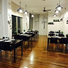 Viet thai takeaway ,dining shop for sale! Sydney City Inner Sydney Preview