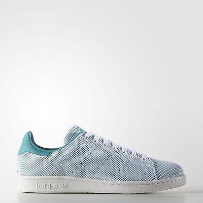 New adidas Originals Stan Smith Shoes S81875 Men's Sneakers