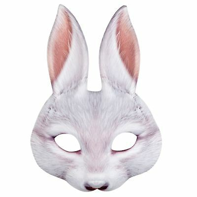 Erwachsene Kinder Ostern Wanzen Weiß Hase Wunderland Bunny Kostüm Peter - Kinder Peter Hase Kostüm