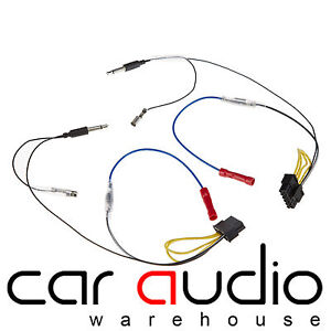 Wiring Diagram App Ipad likewise Iphone Charger Wiring Diagram as well Internal Usb Motherboard Plug Wiring Diagram together with Iphone 6 Actual Size Template further Guitar Wiring Harness Diagram. on ipad car wiring diagram