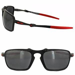 oakley glass warrnambool  oakley badman sunglasses