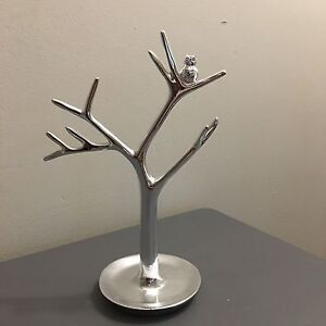Jewellery holder & display tree Fremantle Fremantle Area Preview