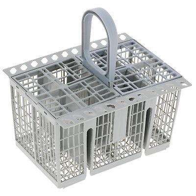 Dishwasher Cutlery Basket Tray For Hotpoint FDF780X FDF784AR FDF784GR FDF784K.R