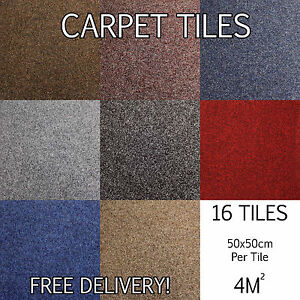 Brand new heavy contract heavy domestic quality retail for Best quality carpet brands