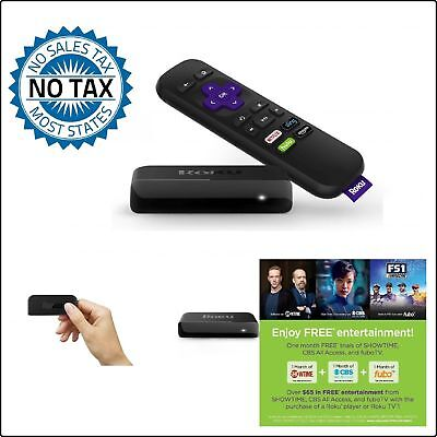 Details about Streaming Player Video Audio Netflix Best Movie Ruko Free Tv  Stick Wifi HD Prime