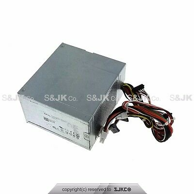 NEW Dell Optiplex 390 790 990 Mini Tower SMT 320W Power Supply PSU AC265AM-00 ()