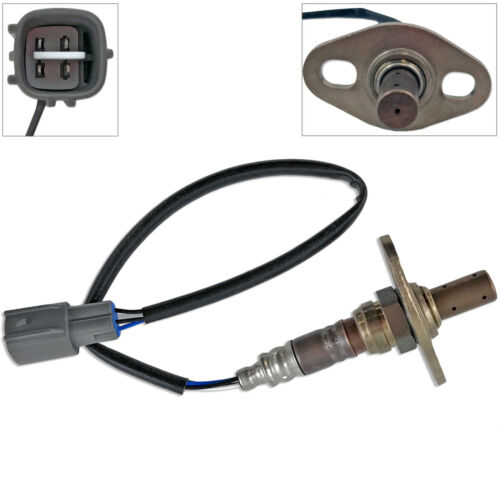 Car & Truck Parts : Emission System : Emission Modules/Control Units O Sensor Wiring Diagram Bosch on
