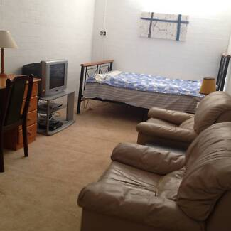 Room for rent  - $165pw bills included