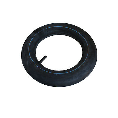 Mantel Reifen Decke Schlauch Luftrad 400x100 mm 4.80/4.00 Schubkarrenrad TK180kg