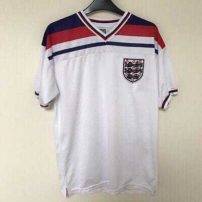 Vintage England Top Shirt Medium/Large