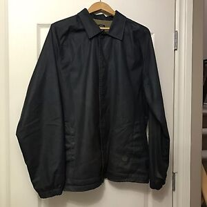 Men's Jackets size XL
