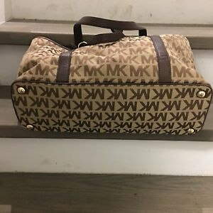Michael Kors Large Purse/Tote