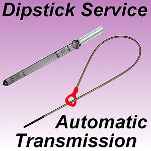 70agx 06 Chrysler 300 5 7l Transmission Speed Sensor together with Best Bracket Names 2013 likewise 201410260000 besides 213 Auto Green Light Specials furthermore Dodge Transmission Dipstick. on dodge charger transmission fluid dipstick
