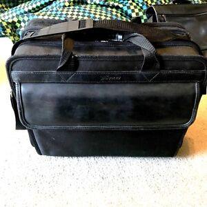Used Computer Bags
