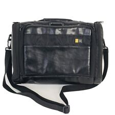 Case Logic Carry Bag Case for Portable DVD Player In Car ...