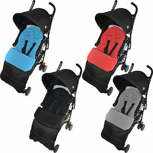 footmuff compatible with babyzen zen yoyo cosy toes liner pushchair stroller ebay. Black Bedroom Furniture Sets. Home Design Ideas