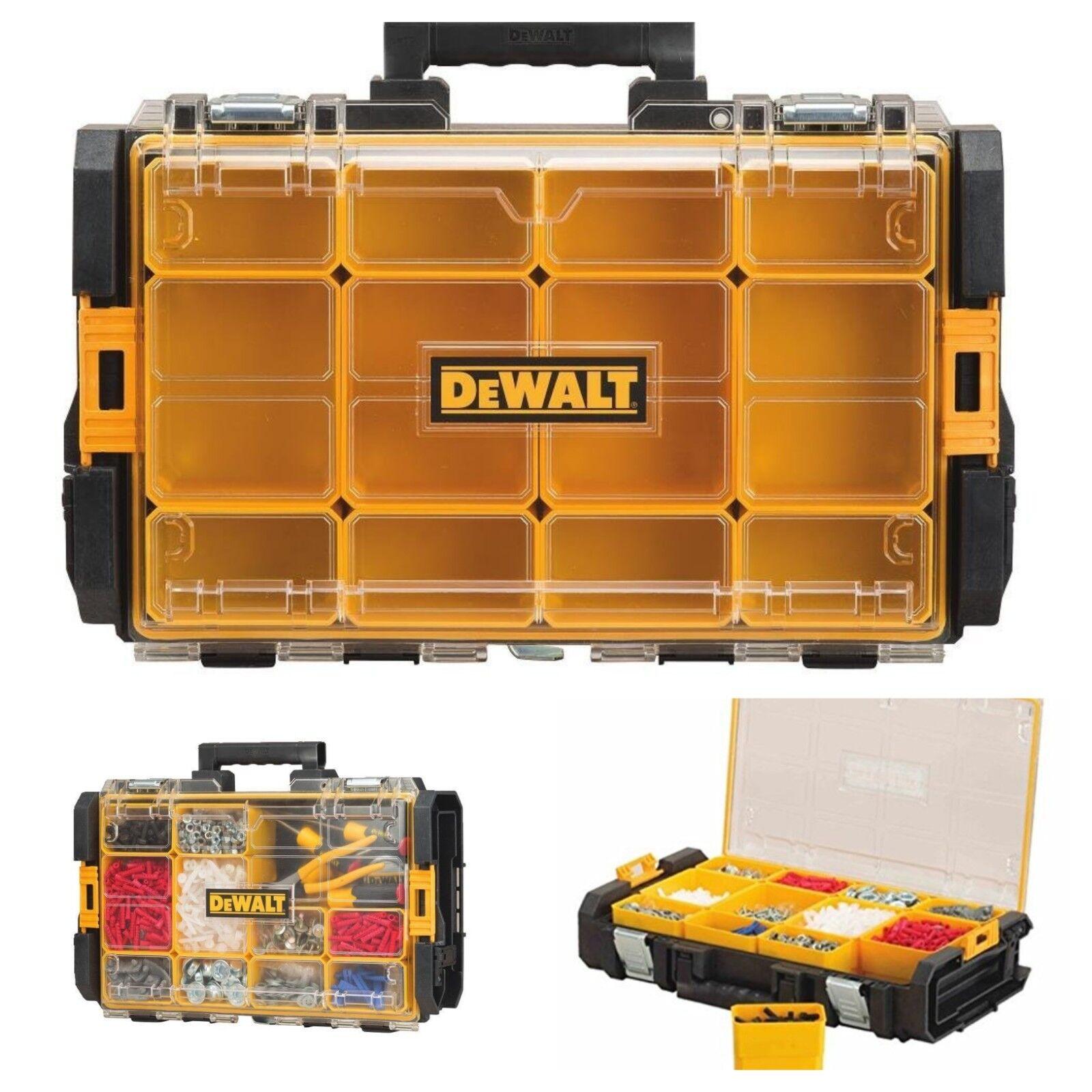 Dewalt battery organizer electric shower solenoid