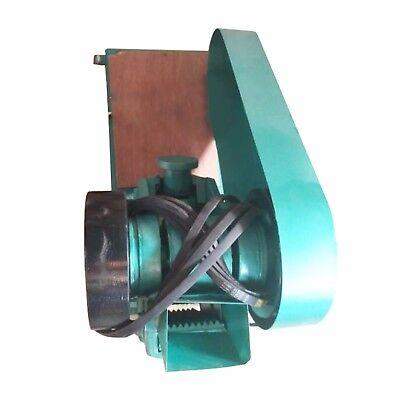 No Motor 220v Adjust Jaw Crusher 100x60 Mini Jaw Crusher Coal Crush Machine Hot