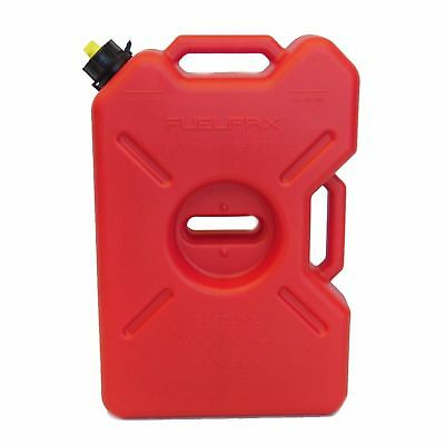 Fuelpax 3.5 Gallon Gas Fuel Can Container By Rotopax