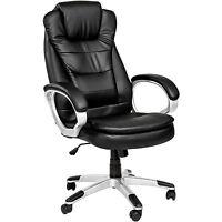 Sedie ufficio - Mobili e accessori per l\'ufficio a Torino - Kijiji ...