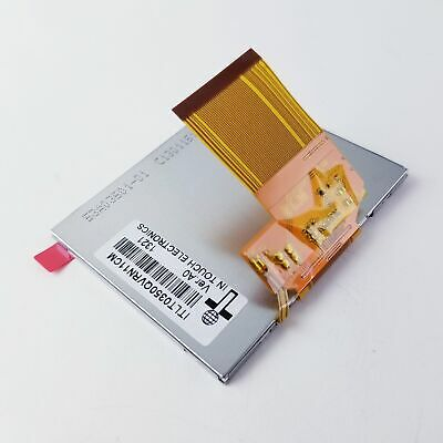 Brand New In Touch Itlt035oqvrn11cm Lcd Usa Seller And Free Shipping