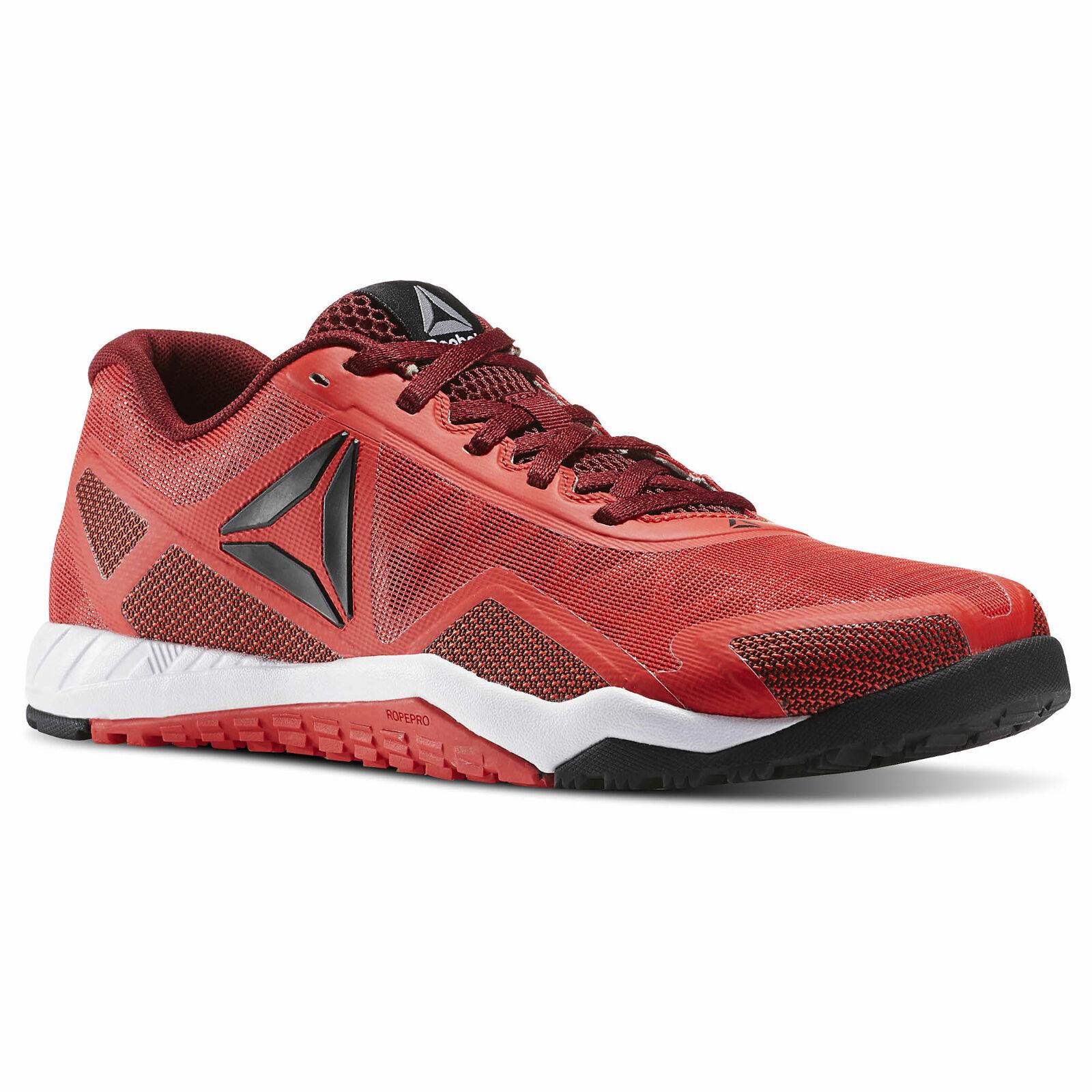 d211dce9c112e Reebok Men s Workout TR 2.0 Shoes