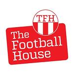 The Football House