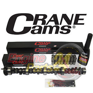 HOLDEN-V8-253-308-CAM-LIFTER-KIT-CRANE-HYDRAULIC-GREAT-RANGE-YOU-CHOOSE