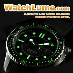 Watch Lume USA