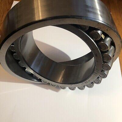Nsk Spherical Roller Bearing 23044ca Old Stock
